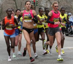 distance runner10