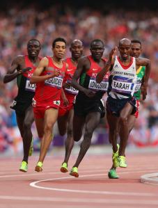 distance runner4